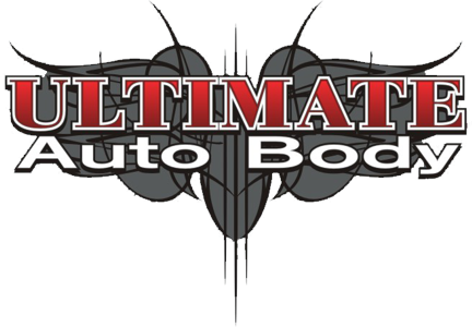 Ultimate Auto & Paint of York, LLC.